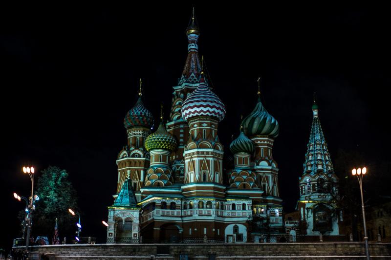 http://s9.uploads.ru/WlRef.jpg