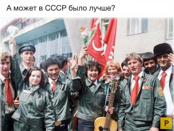 http://s9.uploads.ru/WoBJO.jpg