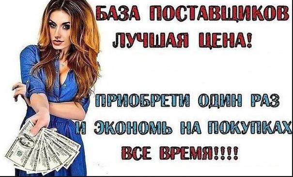 http://s9.uploads.ru/WzmbD.png