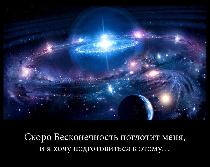 http://s9.uploads.ru/XGane.jpg