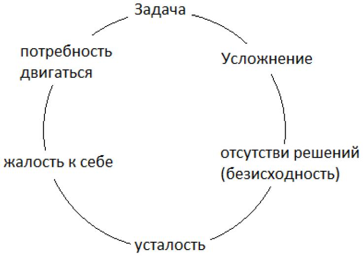 http://s9.uploads.ru/XPghy.jpg