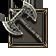 Владение топором - Опытный