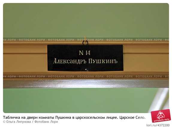 http://s9.uploads.ru/XSByR.jpg