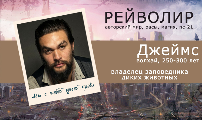http://s9.uploads.ru/XTseq.jpg