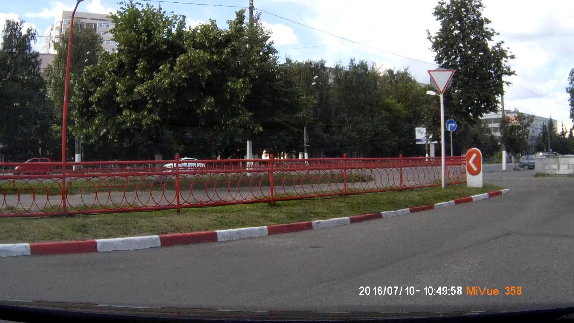 http://s9.uploads.ru/XUdOM.jpg