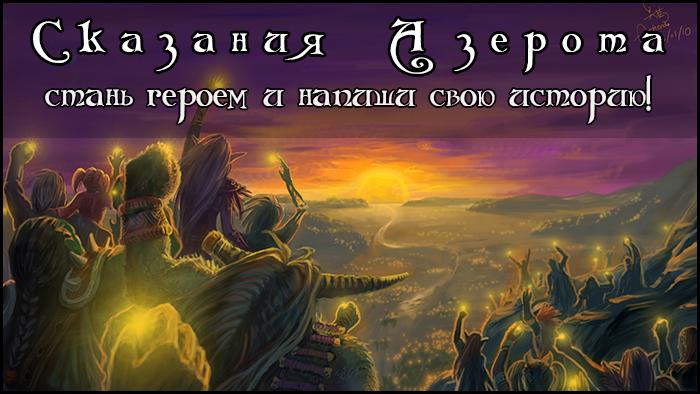 http://s9.uploads.ru/XVrDb.png