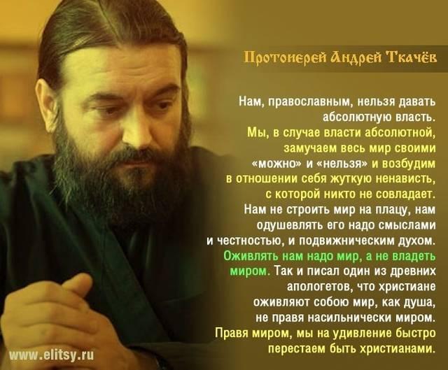 http://s9.uploads.ru/XidW7.jpg