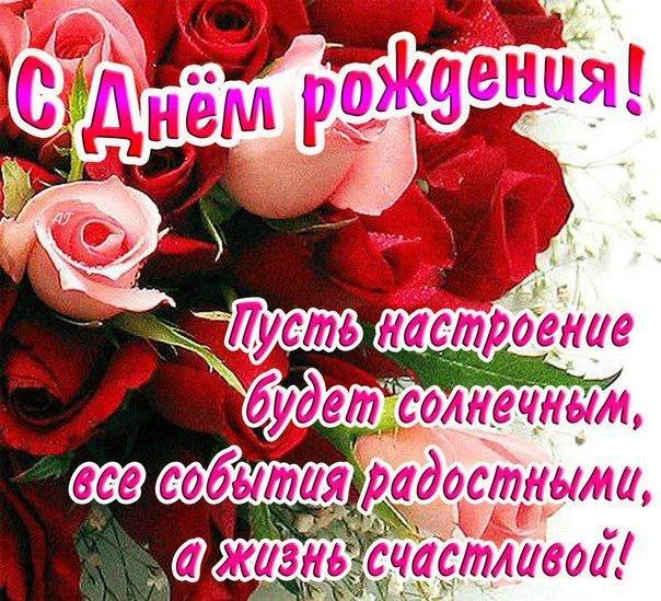 http://s9.uploads.ru/Xkriu.jpg