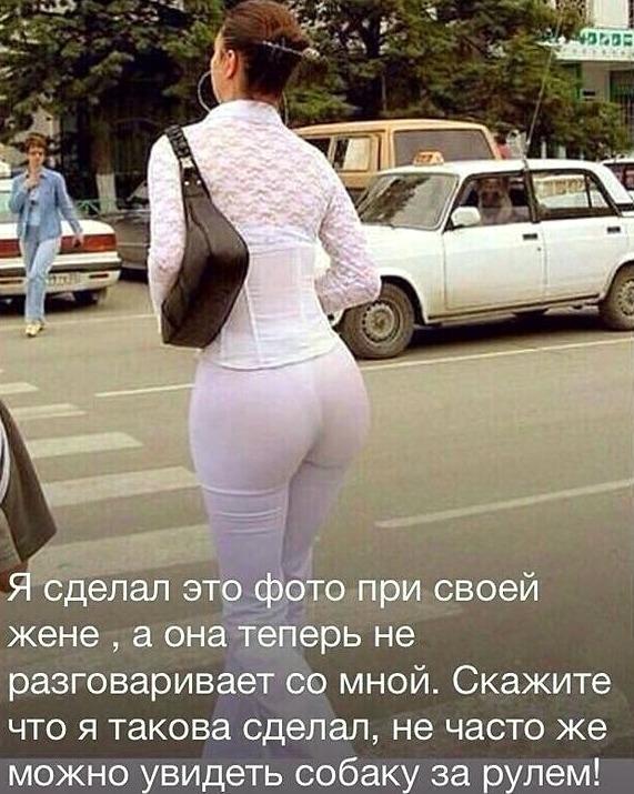 http://s9.uploads.ru/Xtw4R.jpg