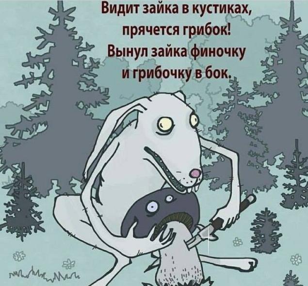 http://s9.uploads.ru/Xuwc1.png