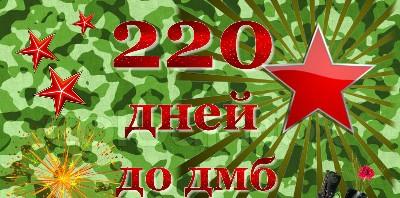 http://s9.uploads.ru/XwUim.jpg