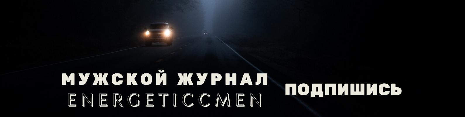 http://s9.uploads.ru/Xxphf.png