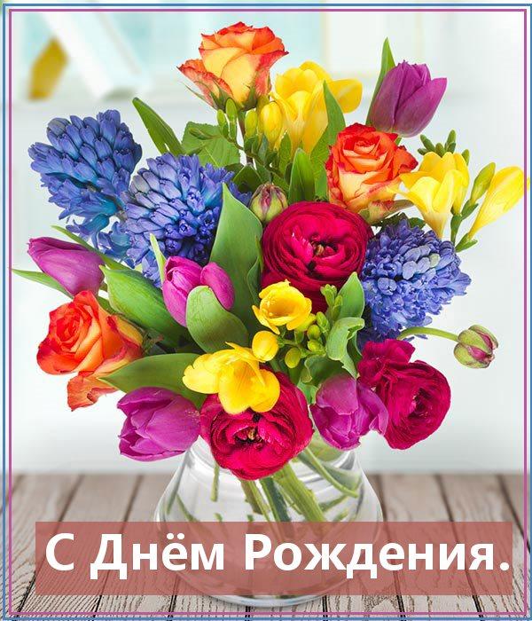 http://s9.uploads.ru/XzFbv.jpg