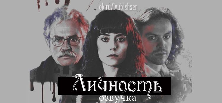 http://s9.uploads.ru/Y1arT.jpg
