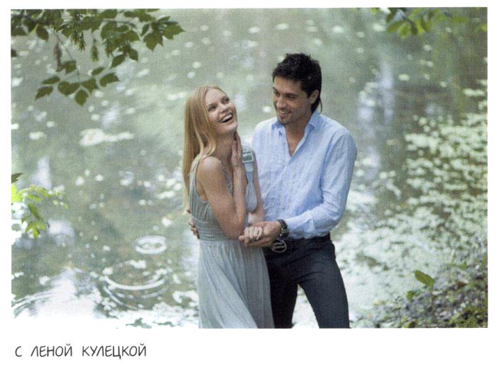http://s9.uploads.ru/Y6lkW.jpg