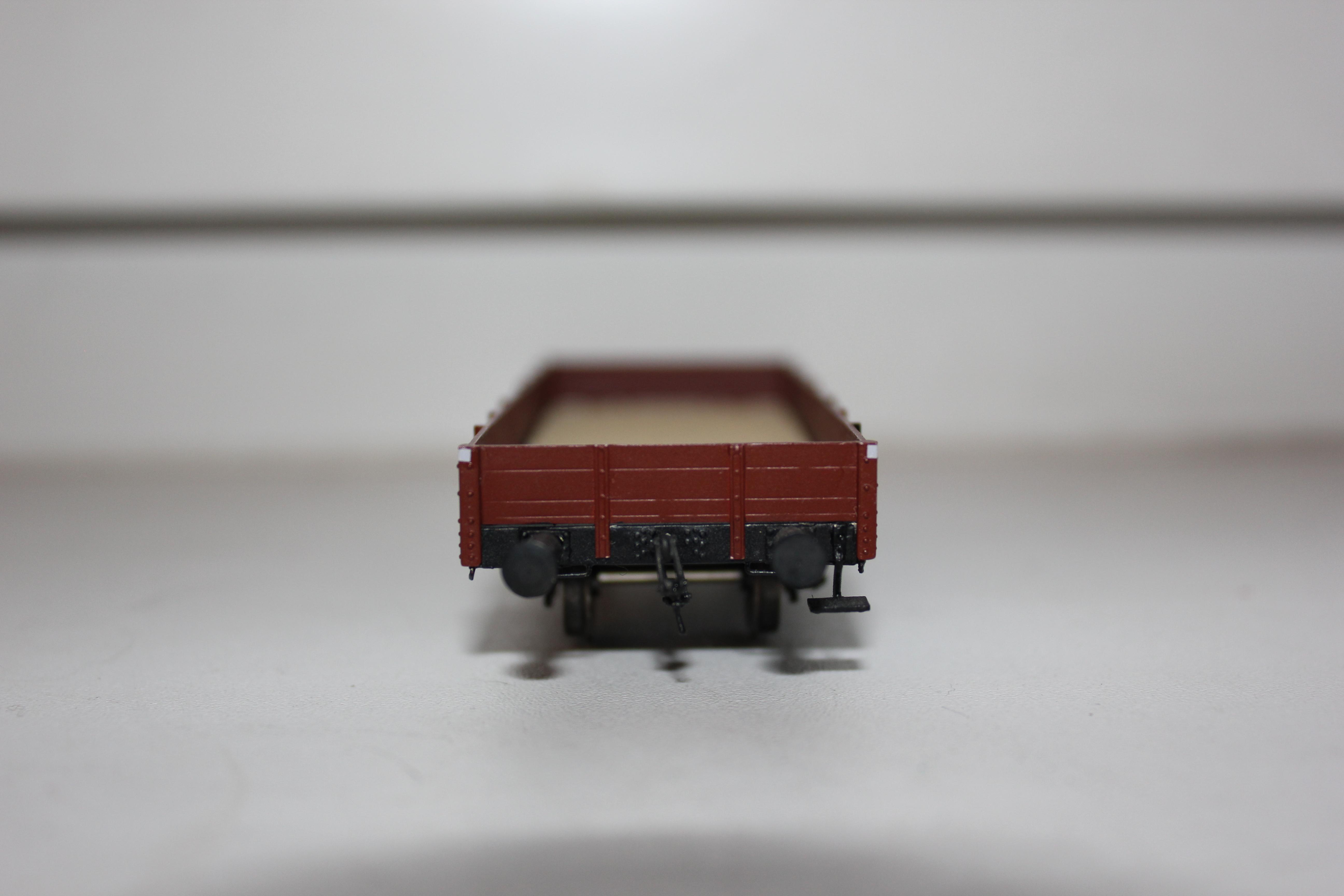 http://s9.uploads.ru/YBDWL.jpg