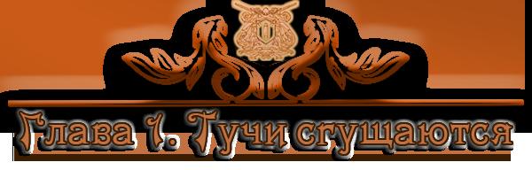 http://s9.uploads.ru/YIEaX.png