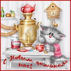 http://s9.uploads.ru/YKZ73.jpg