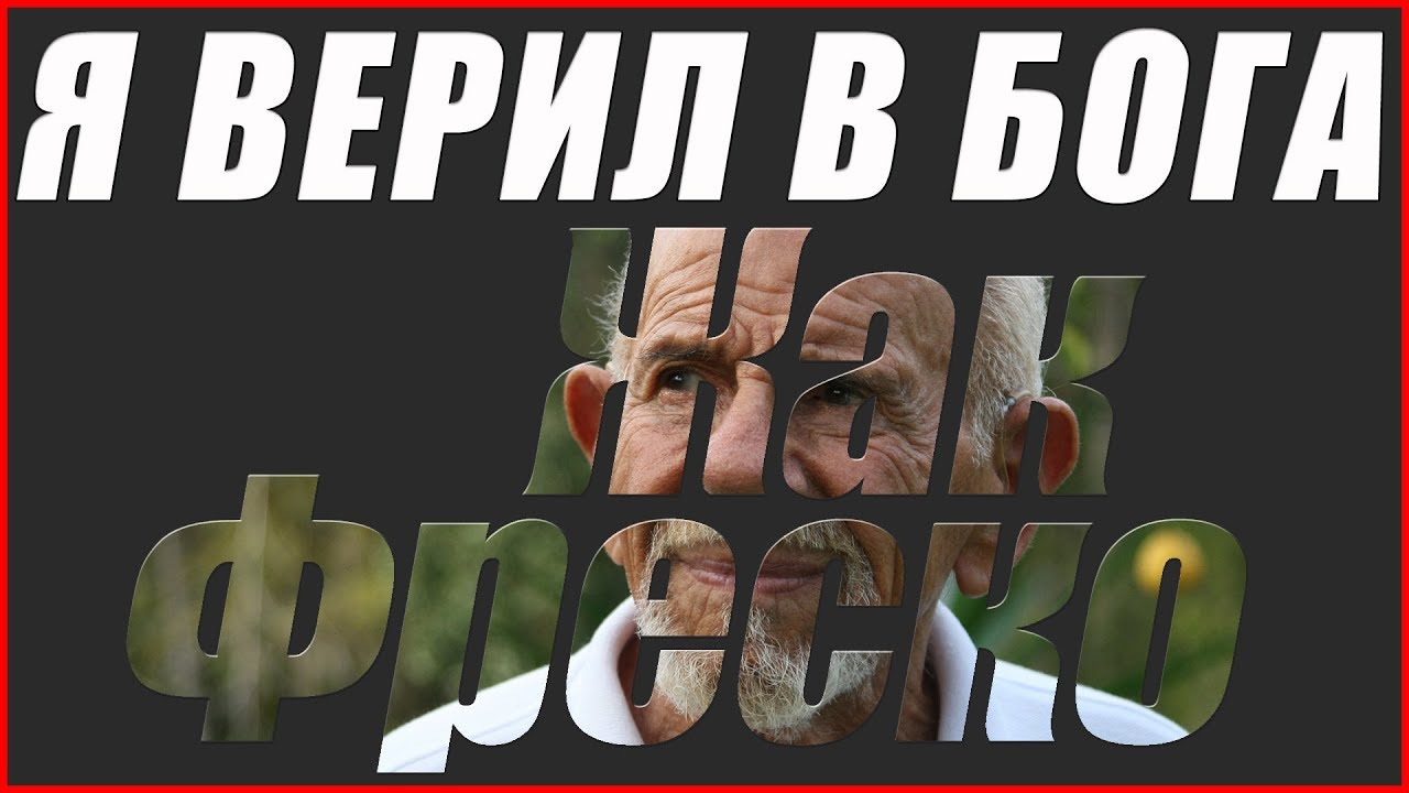 http://s9.uploads.ru/YMuOo.jpg