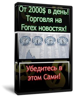 http://s9.uploads.ru/YODgk.png