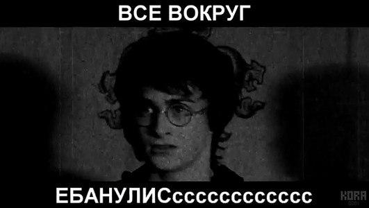 http://s9.uploads.ru/YTaBb.jpg