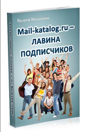 http://s9.uploads.ru/YWomn.png