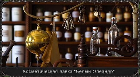 http://s9.uploads.ru/YZE8p.png