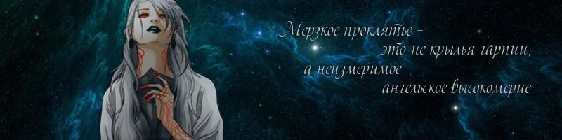 http://s9.uploads.ru/YbuQK.jpg