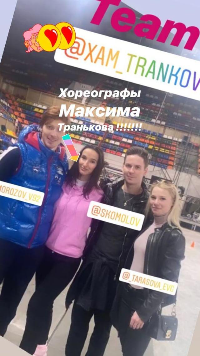 http://s9.uploads.ru/Yclw5.jpg
