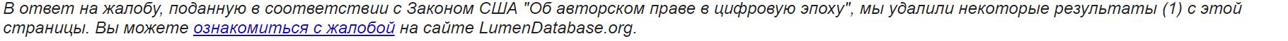 http://s9.uploads.ru/YnphV.png