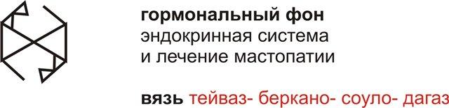 http://s9.uploads.ru/YrdGJ.jpg