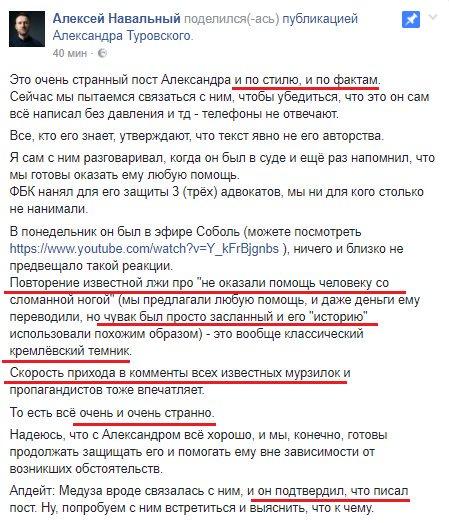 http://s9.uploads.ru/YtS2q.jpg
