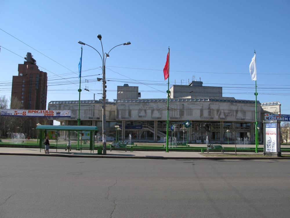 http://s9.uploads.ru/YtiB1.jpg
