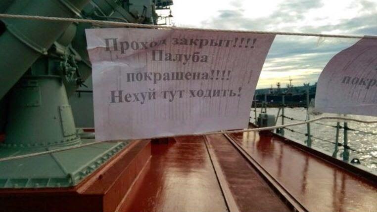 http://s9.uploads.ru/YvIH7.jpg