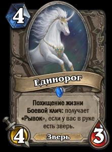 http://s9.uploads.ru/YymLc.png
