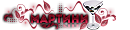 http://s9.uploads.ru/ZCyGF.png