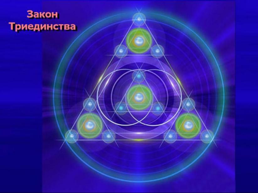 http://s9.uploads.ru/ZJGBl.jpg