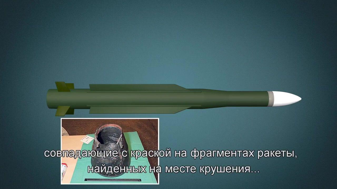 http://s9.uploads.ru/ZJgT5.jpg