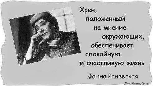 http://s9.uploads.ru/ZO8Hq.jpg
