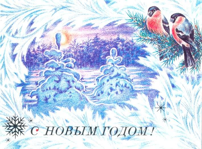 http://s9.uploads.ru/ZSKIy.jpg