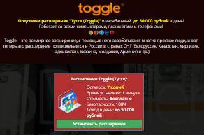 http://s9.uploads.ru/ZUiYL.png