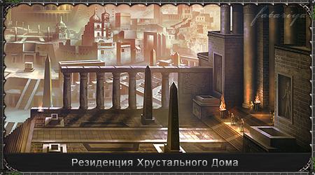 http://s9.uploads.ru/Zawyj.png