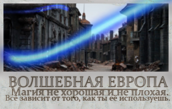 http://s9.uploads.ru/ZgmWk.png