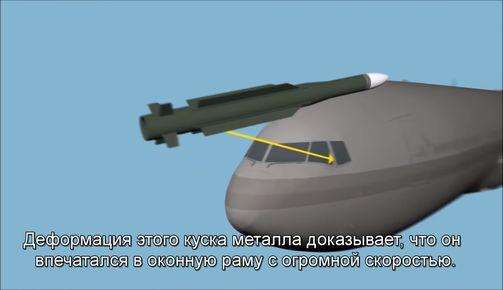 http://s9.uploads.ru/Zij1Y.jpg