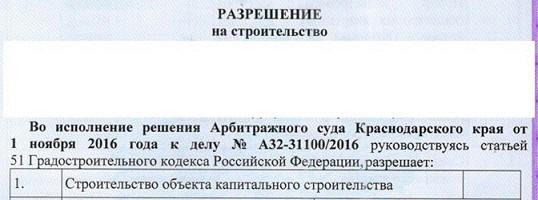 http://s9.uploads.ru/Zl8sY.jpg
