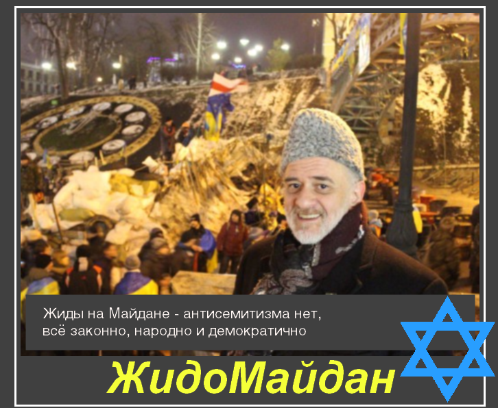 http://s9.uploads.ru/Zox3N.png