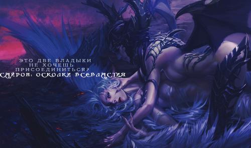 http://s9.uploads.ru/Zqa1O.png