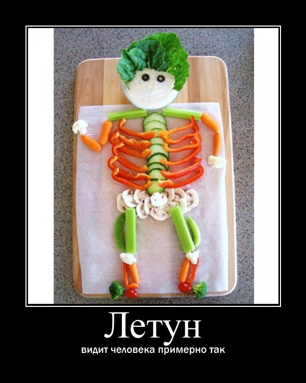 http://s9.uploads.ru/Zxbcv.jpg