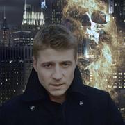 http://s9.uploads.ru/ZzeCl.png