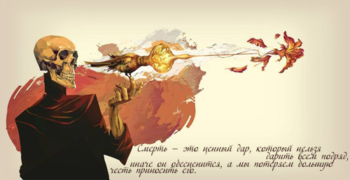 http://s9.uploads.ru/a02Jp.jpg